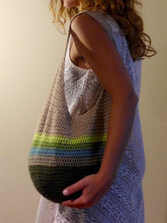 Crochet tote bag, Crochet market bag, Stylish crochet tote, Crochet handmade market bag, Crochet Shoulder Bag, Comfortable tote bag, Crochet hobo bag, Boho bag, Crochet stylish handbag, Gift for her, Unique stylish crochet tote bag