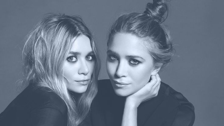daily dish mary kate ashley olsen update