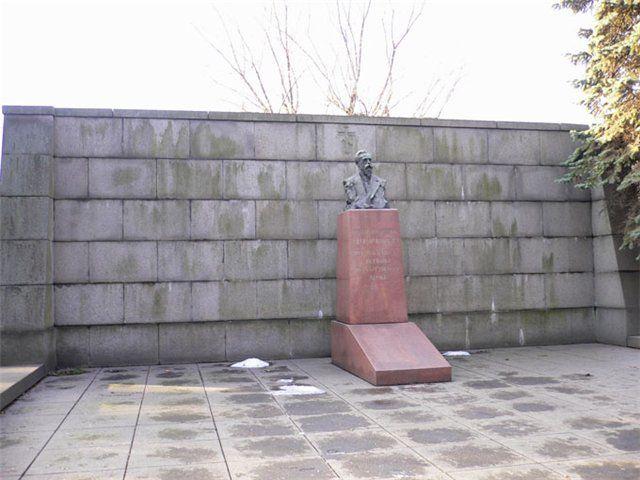 http://www.liveinternet.ru/community/1726655/post293557088/ 12 февраля 1938 года Трубецкой скончался на вилле Кабианка.