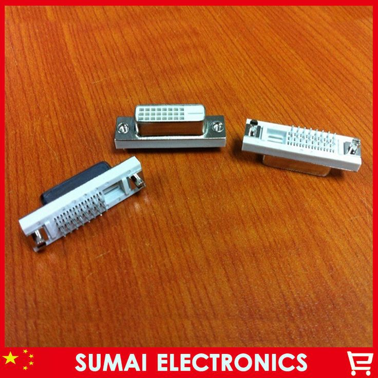 Plug Ethernet Cable Wiring Free Image About Wiring Diagram And