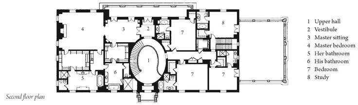 1444 best house plans images on pinterest