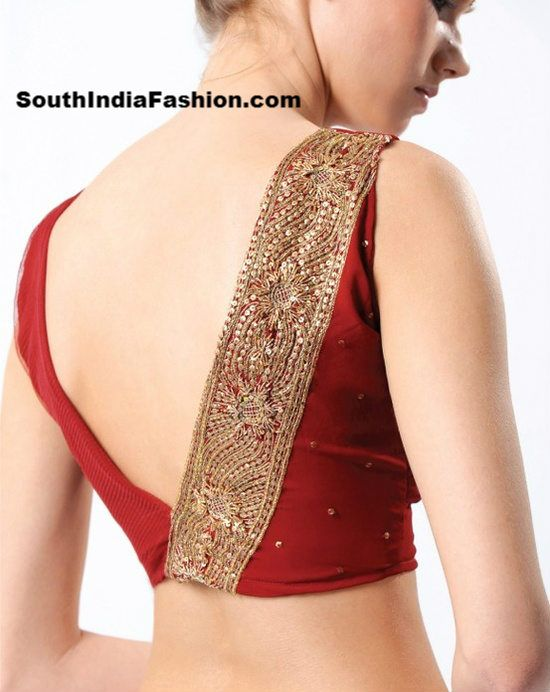 blouse_back_neck_design.jpg (550×692)