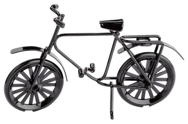 Miniatur-Fahrrad günstig online bestellen. Versandkostenfrei ab 69€ ✓ Kostenlose Rücksendung ✓ Anleitungen & Bastelideen ✓