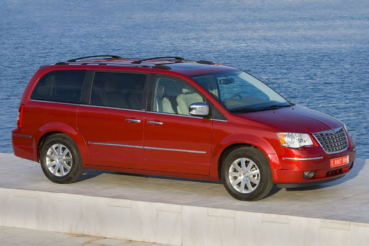 11 best grand voyager images on pinterest chrysler 2017 chrysler voyager and blouse. Black Bedroom Furniture Sets. Home Design Ideas