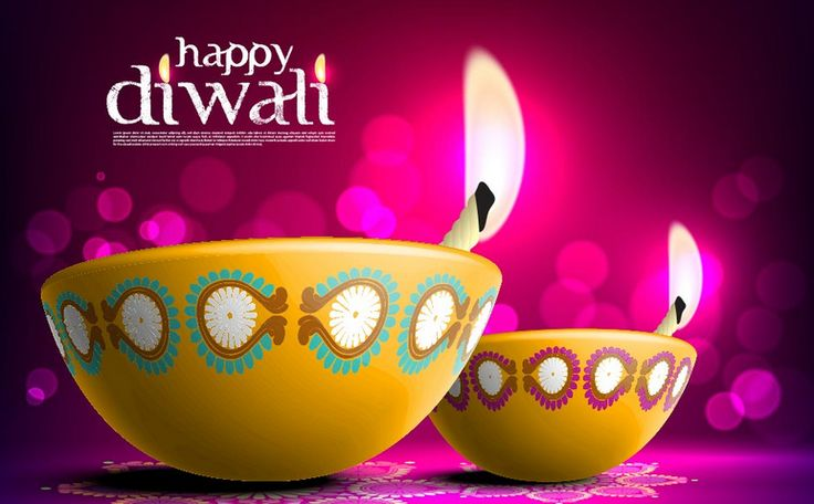 #Jayceehomes  Most recent diwali 2014 quotes and would like for your beloved ones. Wish them diwali greetings using provided quotes and messages provided right here.http://www.diwali2014s.com/2014/09/new-diwali-2014-quotes-and-wishes.html