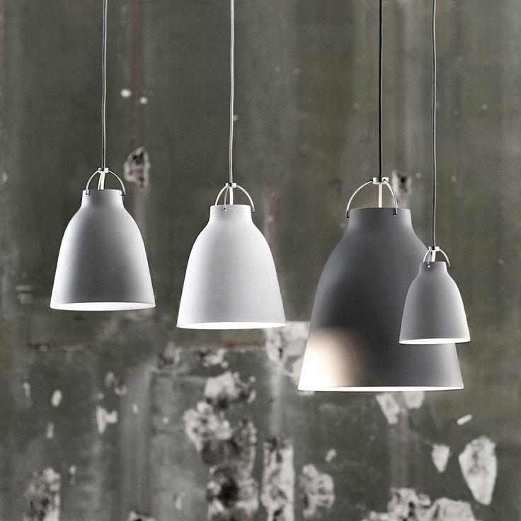 Die besten 25+ Lampe esstisch Ideen auf Pinterest Lampen - moderne lampen für wohnzimmer
