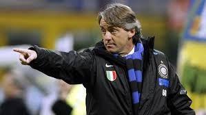 Inter 1908: Eder. Nell'Inter futura le certezze sono lui e Pal...