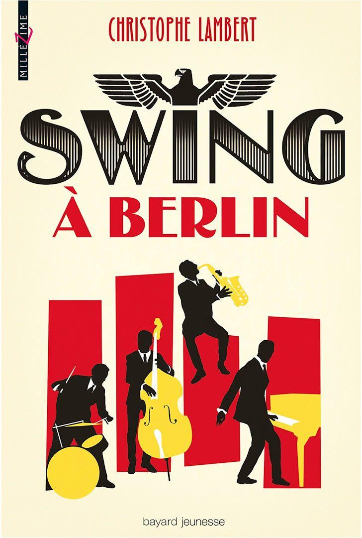 http://www.ricochet-jeunes.org/livres/livre/45864-swing-a-berlin