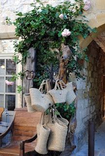 75 best Basket ~ Bags images on Pinterest | Basket bag, Basket and ...
