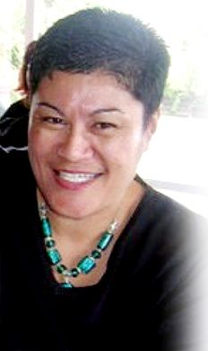 """Ida Malosi is the first Pasifika woman to become a Judge in NZ. """"This subject is for rich people, I'll never cut it,"""" she once thought. But when she saw a group of Polynesian students walk into a Law lecture she was encouraged to believe she could study Law. Four years later she graduated with a Law degree! Read more of Ida's journey in Samoan Heroes."""