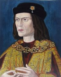 From the University of Leicester website.  In August 2012, the University of Leicester in collaboration with the Richard III Society and Leicester City Council, began one of the most ambitious archaeological projects ever attempted: no less than a search for the lost grave of King Richard III