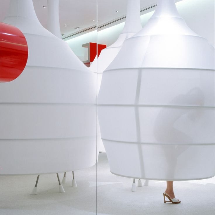 """Miss Sixty 