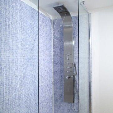 Best 25+ Bathroom shower panels ideas on Pinterest ...