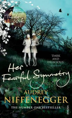 Her Fearful Symmetry (Jan):