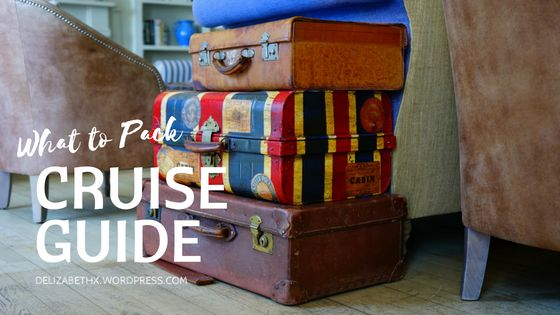 cruise-guide-2