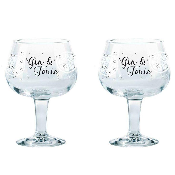 cocktail gift set tesco