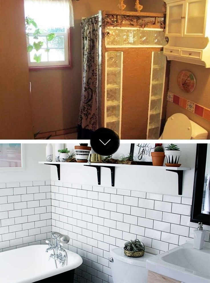 1000 Images About Dream Home On Pinterest Home Improvements