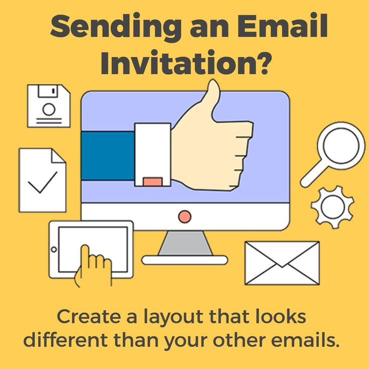 Best 25+ Email invites ideas on Pinterest Email net, Disney - email invitations