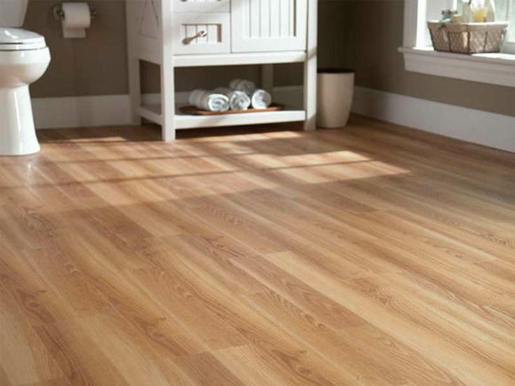 vinyl wood plank flooring no glue lowes planks installation cost
