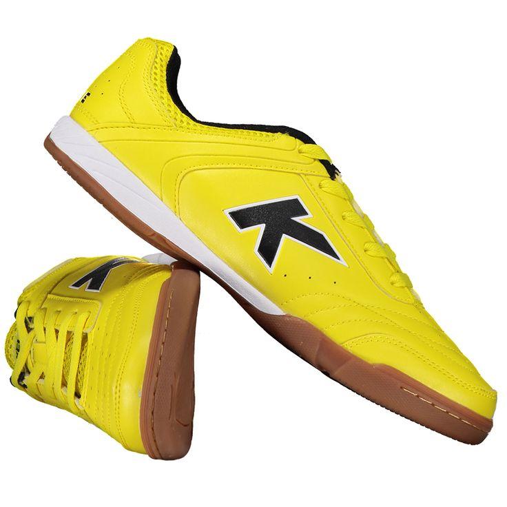 Chuteira Kelme Precision Trn Futsal Amarela Somente na FutFanatics você compra agora Chuteira Kelme Precision Trn Futsal Amarela por apenas R$ 229.90. Futsal. Por apenas 229.90