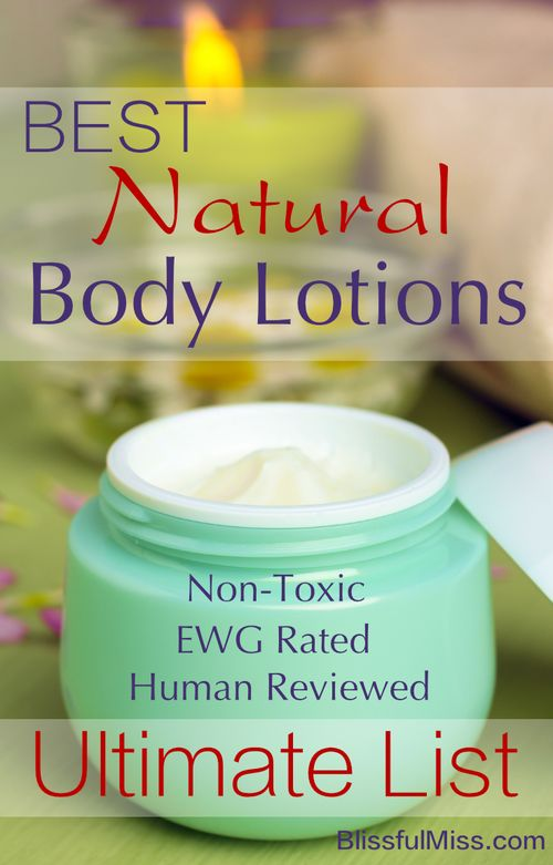 how to make natural cosmetics