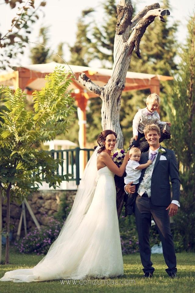 wedding photography by Deniz Unlusu  http://denizunlusu.com/