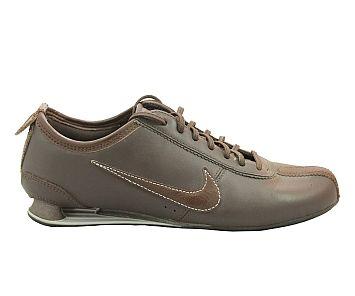 new products d1d40 c1723 ... נעלי ריצה נשים Nike נייקי דגם SHOX RIVALRY ...
