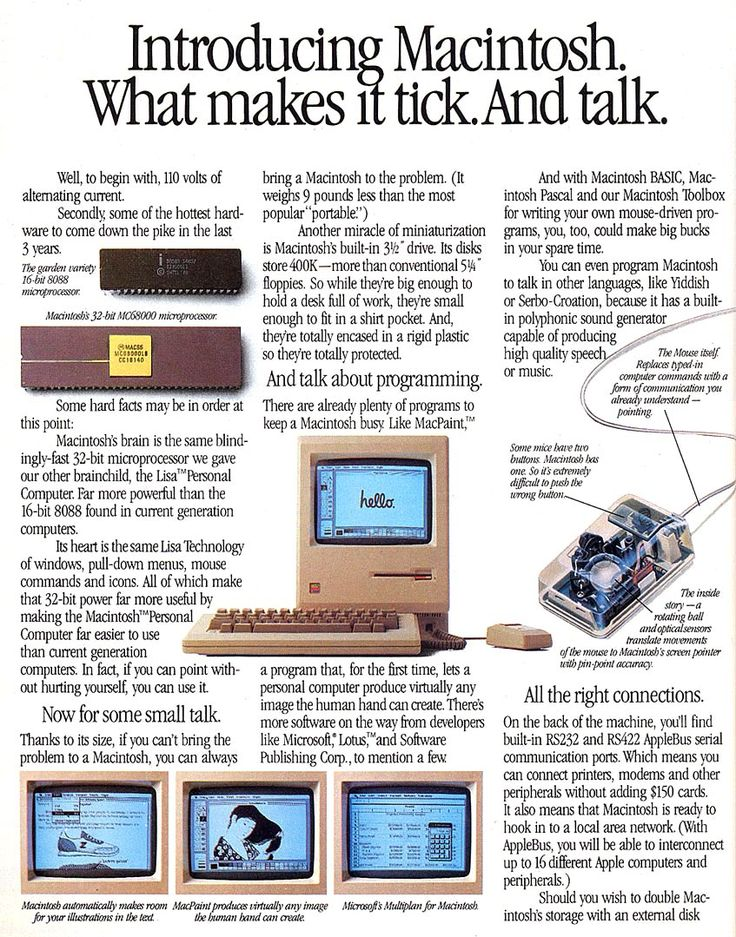 17 Best images about All Things Mac on Pinterest | Steve jobs ...