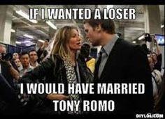 Photos: Top twenty Tom Brady  memes  funny    but hey they are a great couple!!! Tom & Gisele