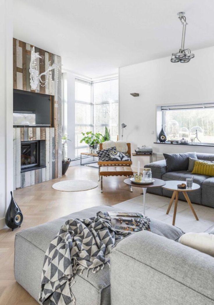 Scandinavian Interior Designs Interior Design Students Looking For Projects