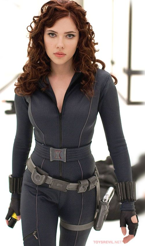 Yep, totally doing this for halloween :) Maybe cb will be my hawkeye <3
