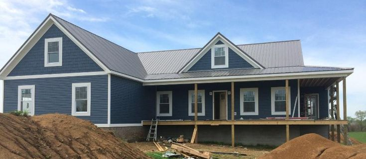 Best 143 Best Beach St Siding Roofing Deck Images On 640 x 480