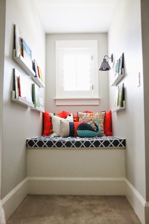 Window Ledge Seating best 25+ transitional kids seating ideas on pinterest