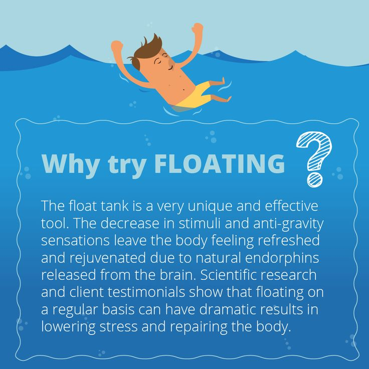 Give your body the ultimate relaxation experience. #floatspa #floattherapy #epsomsalt #isofloatsa #floating