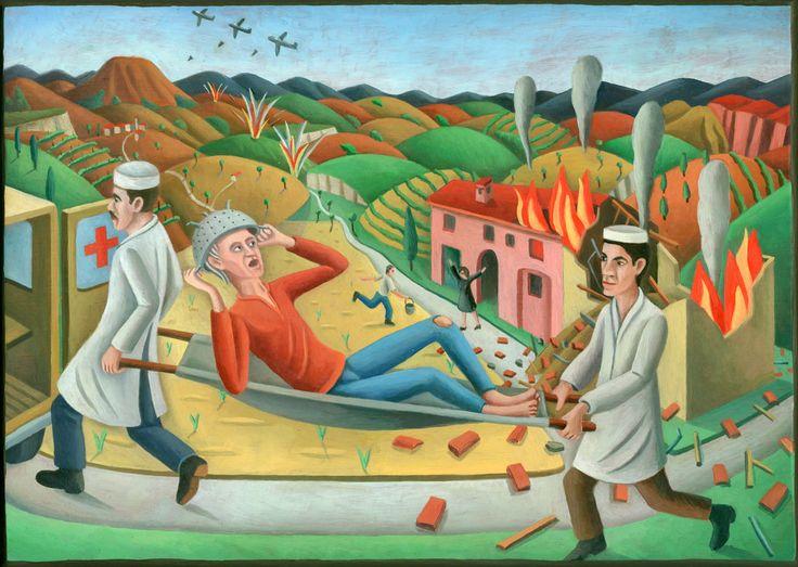 Tav. LXXXII - Rubè de Zoccò Il 16 luglio 1944, durante uno dei bombardamenti che flagellarono la città di Jesi, veniva abbattuta una misera ...
