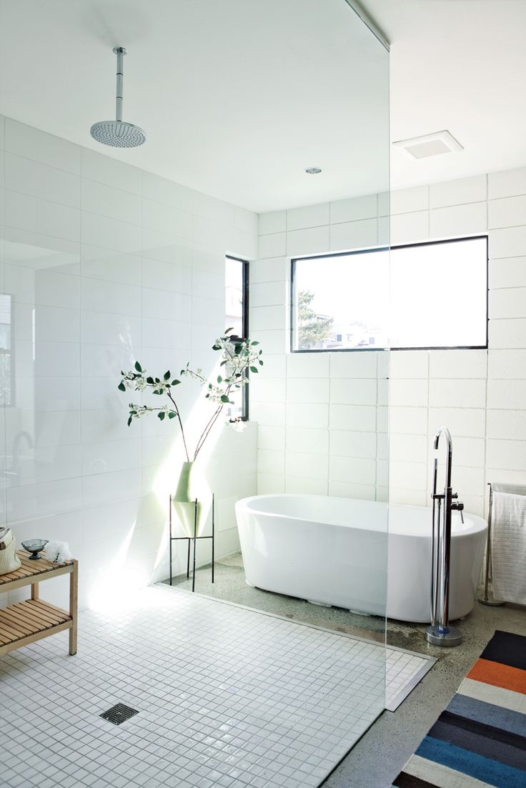 53 best Dwell Magazine images on Pinterest | Architecture, Spaces ...
