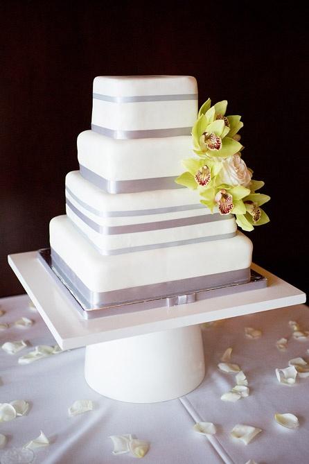 24 Best Cake Design For Wedding Dress Inspired Cakes
