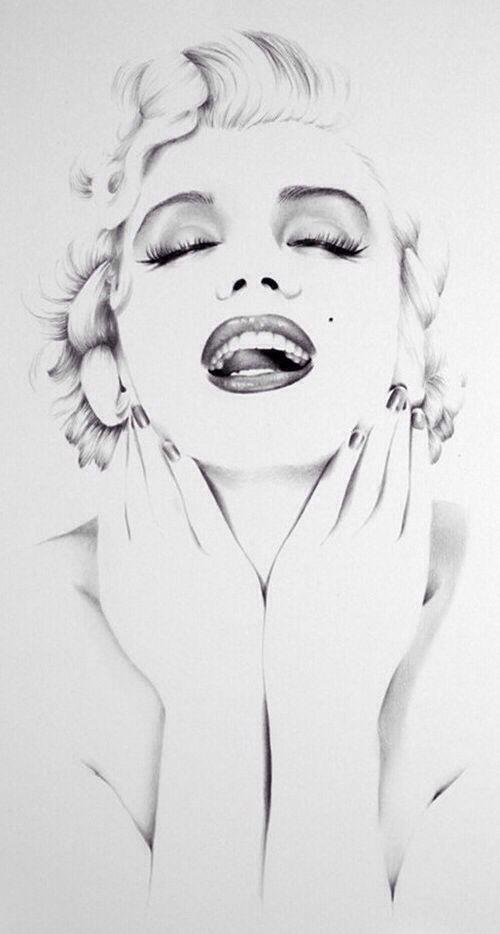 MM Marilyn Monroe wallpaper http://htctokok-infinity.hu