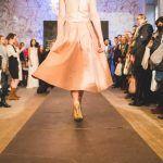 Foto: die bahrnausen  #Hochzeitskleid #IsiLieb #Hochzeitsoutfit #Brautkleid #Braut #Hochzeit #Hochzeitsmesse #BubeDameHerz #Düsseldorf