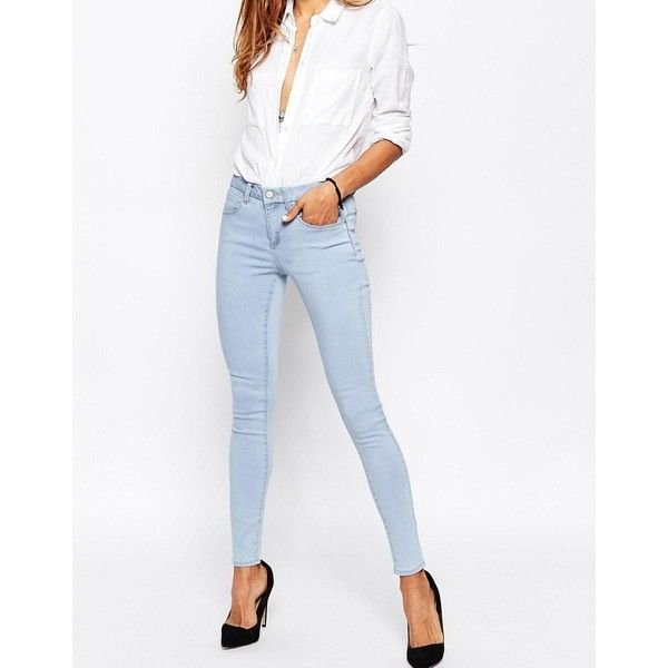 1000  ideas about Tall Jeans on Pinterest | Jeans for tall women ...