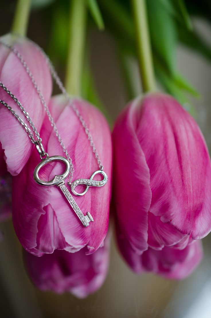 88 best Colonial Jewelers Diamond Fashion images on Pinterest