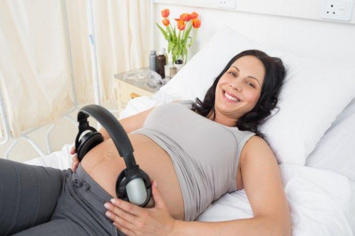La musica vi salva la vita! http://www.chemusica.it/problemi-giorno-solo-la-musica-vi-aiuta-risolvere/