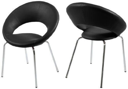 17 migliori idee su sedie sala da pranzo su pinterest for Sedie design furniture e commerce