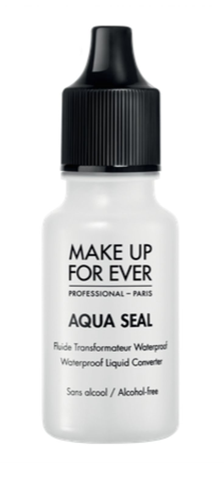 The Best Waterproof Makeup That'll Stay On Even When You're Splashing Around In The Pool