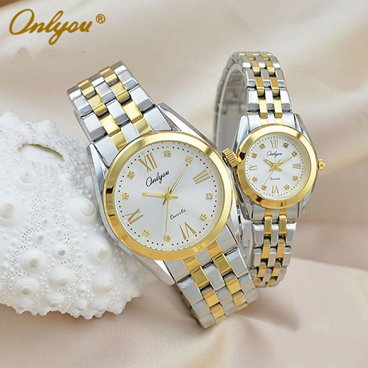 Cheap quartz watch price, Buy Quality quartz leather watch directly from China watch control Suppliers:  ONLYOU Watch ,ONLY Wife ,ONLY Girlsfriend , ONLY Mother , ONLY Fathe