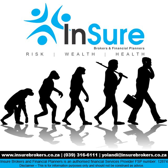 The history and evolution of Short-Term Insurance #ShortTermInsurance http://buff.ly/1GYAP2H