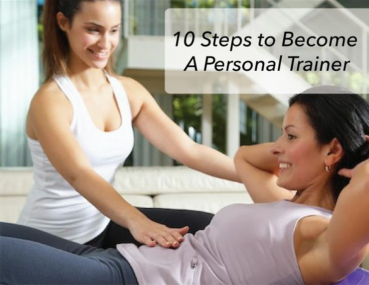 16 best personal training images on pinterest | group fitness, Human Body