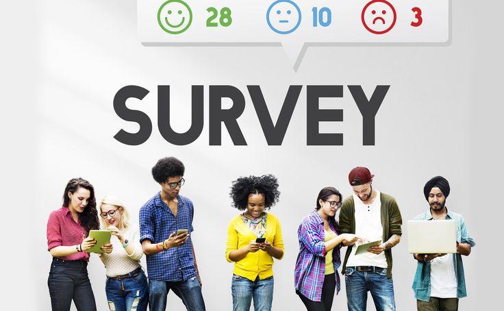 Las ideas de John Dewey en el siglo 21 mediante Survey Monkey