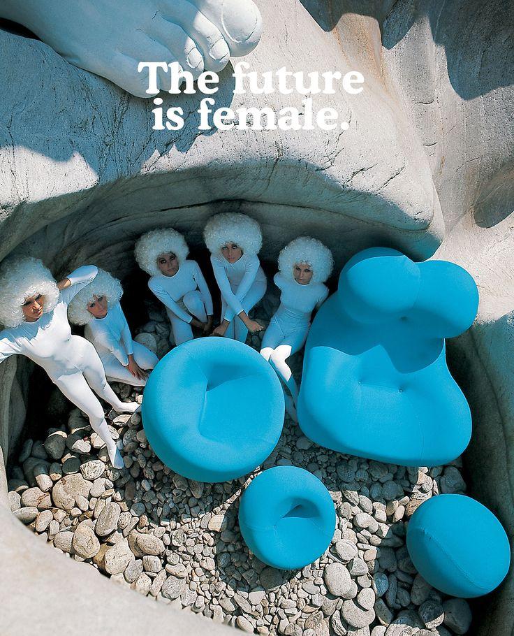 FutureFemale-Hippie-Modernism-catalog