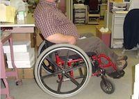 Medical Negligence Compensation  Injuries, Damages and Compensation \u2014 Medical Negligence Claims UK